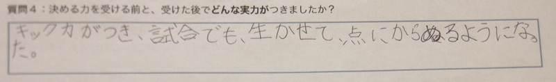 akiyama_quest