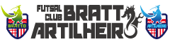 Bratto-Artilheiro(ブラット・アルチレイロ)Futsal Club(フットサルクラブ)official site